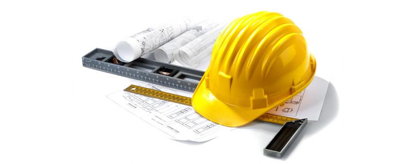 Design safety trustworthy